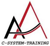 Dr. Cromberg Führungskräftetraining Individualcoaching apv-akademie Hagen